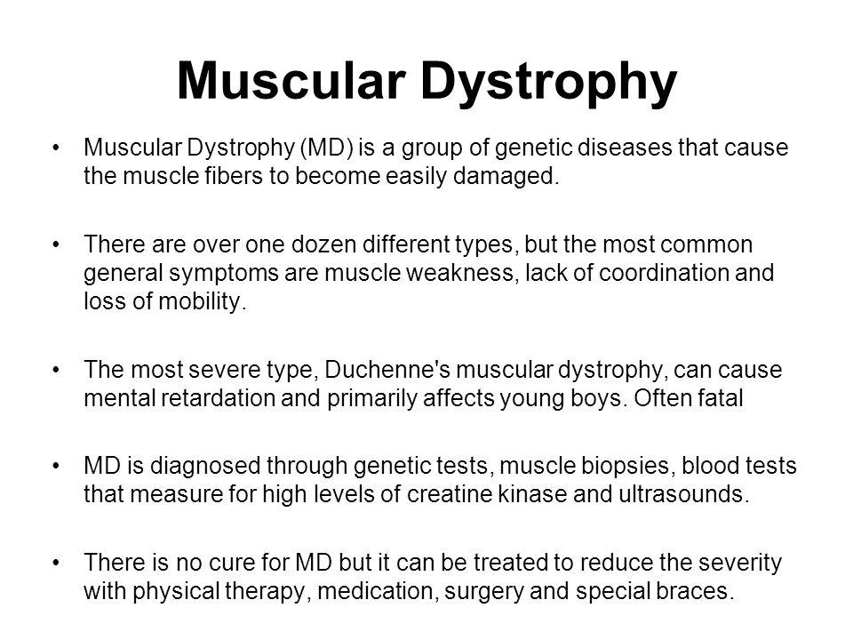 steroid psychosis in children