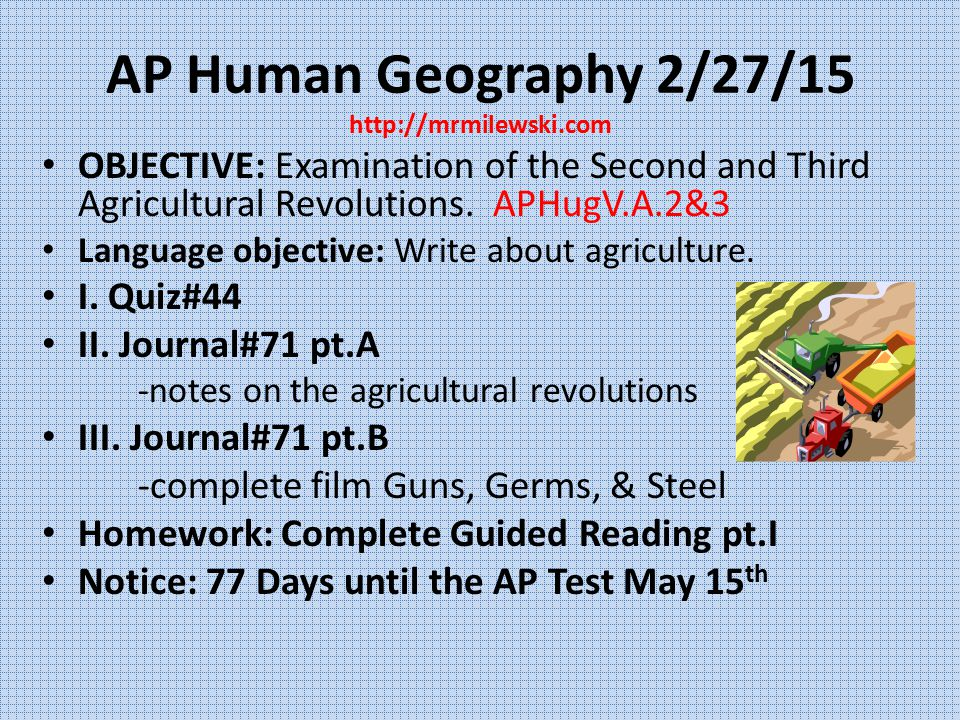 ap guns germs and steel Oliver wendell holmes and business careers high schools ap world history welcome  students must read: guns, germs, and steel: the fates of human societies by jared m diamond complete.