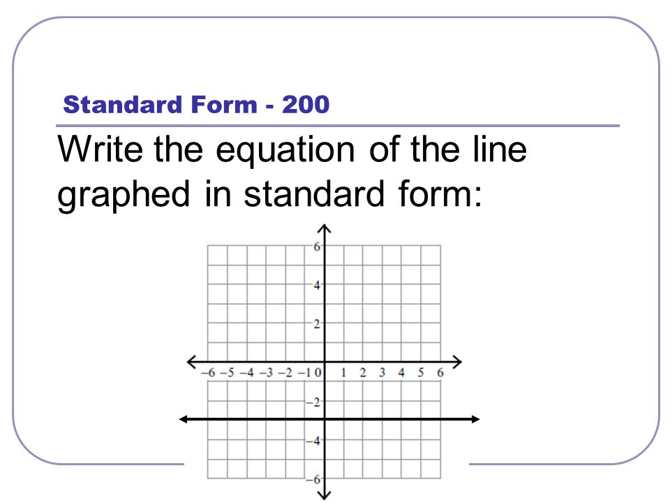 Need Help Solving Those Dreaded Word Problems Involving Quadratic Equations?
