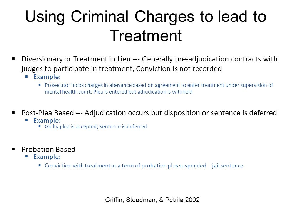 criminal prosecution convictions prison sentences and Indeterminate sentencing in some states, a judge will sentence criminals to an indeterminate amount of time in prison for certain crimes this period is often between 1 and 3 years (on the short end) and 5–50 years on the upper end.