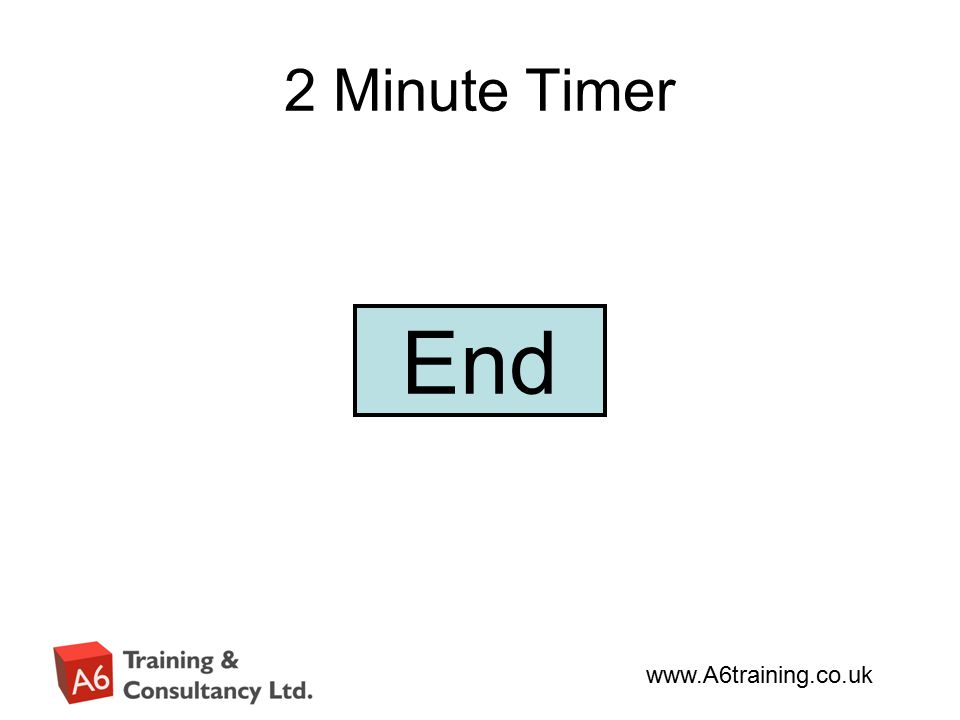 0 minute timer Bire1andwapcom