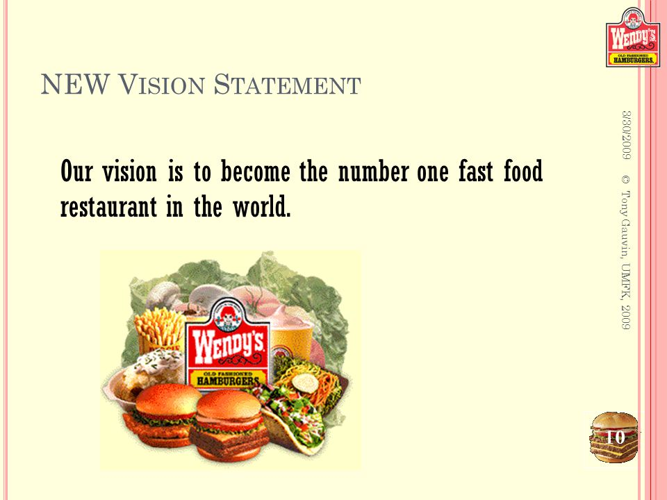 wendy s vision and mission Our mission:to transform the lives of children with disorders of the brain through groundbreaking research, innovative treatments, and life-changing education.