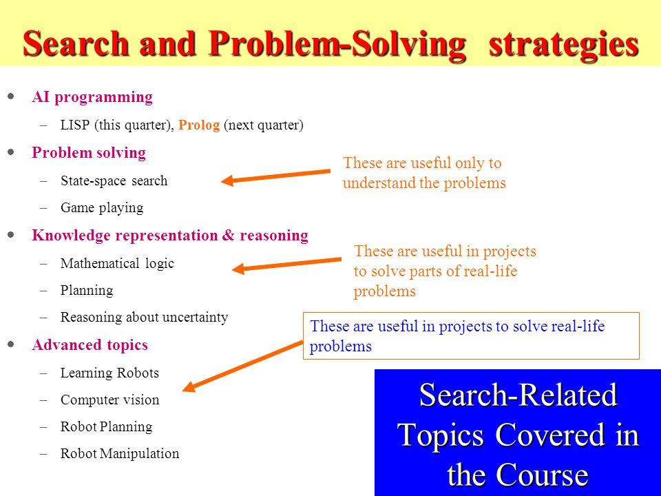 Les pme dissertation picture 1