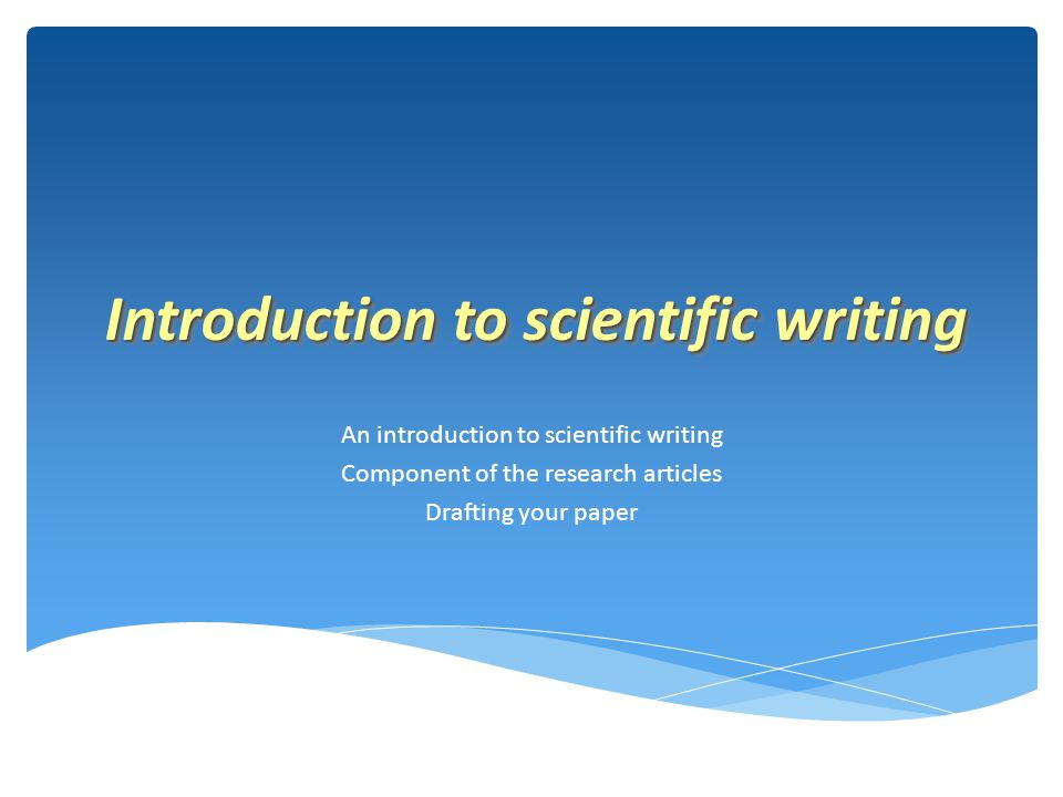 scientific writing and communication papers proposals and presentations shared files: