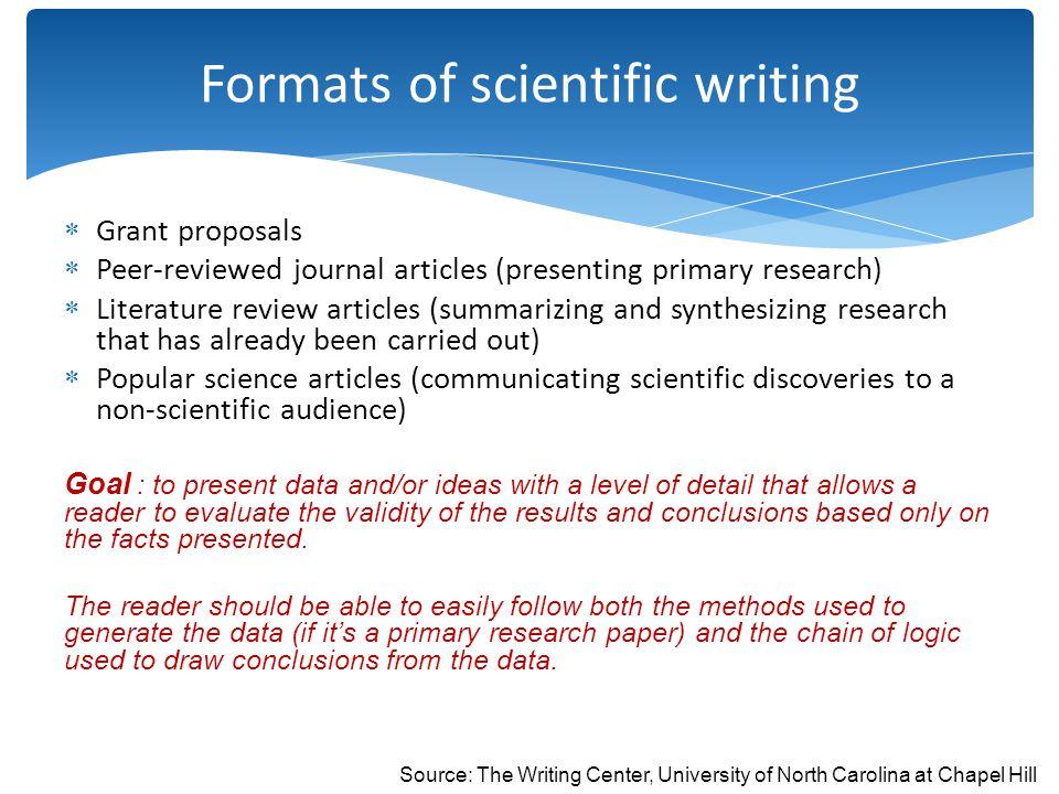 Cover Letter Format Professor
