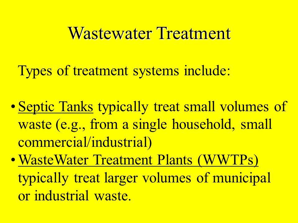 types of industrial waste pdf