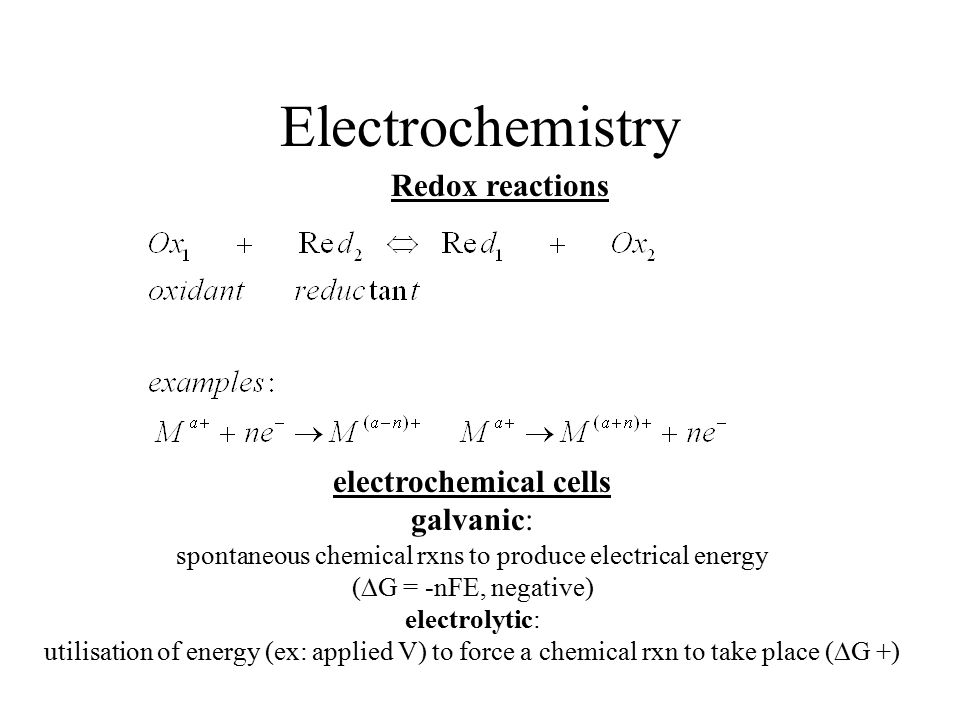 chem entropy spontaneous rxns
