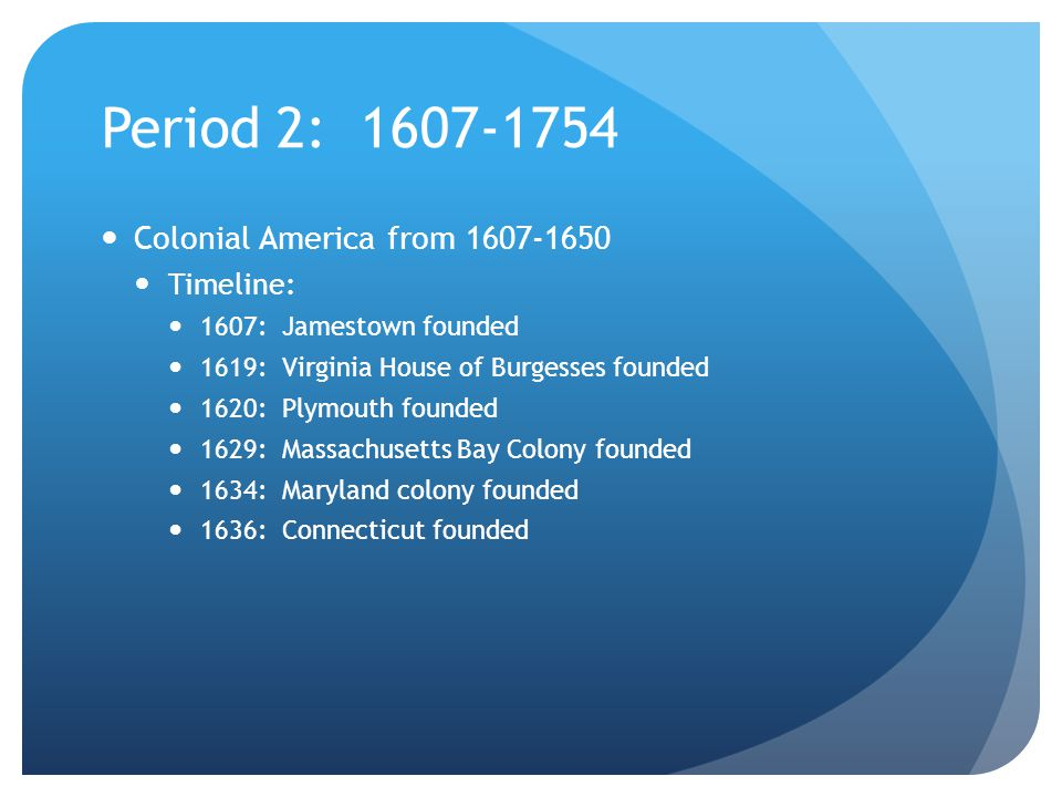 apush virginia vs massachusetts Virginia vs massachusetts two of the first two regions of america to be colonized, virginia and massachusetts had many similarities however, their differences are what defined their society and economy and made them unique.