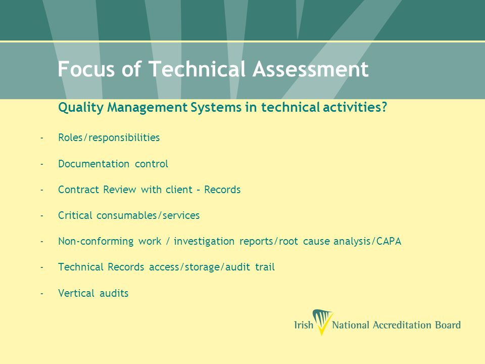 focus assessment A teacher's assessment literacy refers to her or his demonstrated  in chinese  language classrooms: a focus on assessment task design.