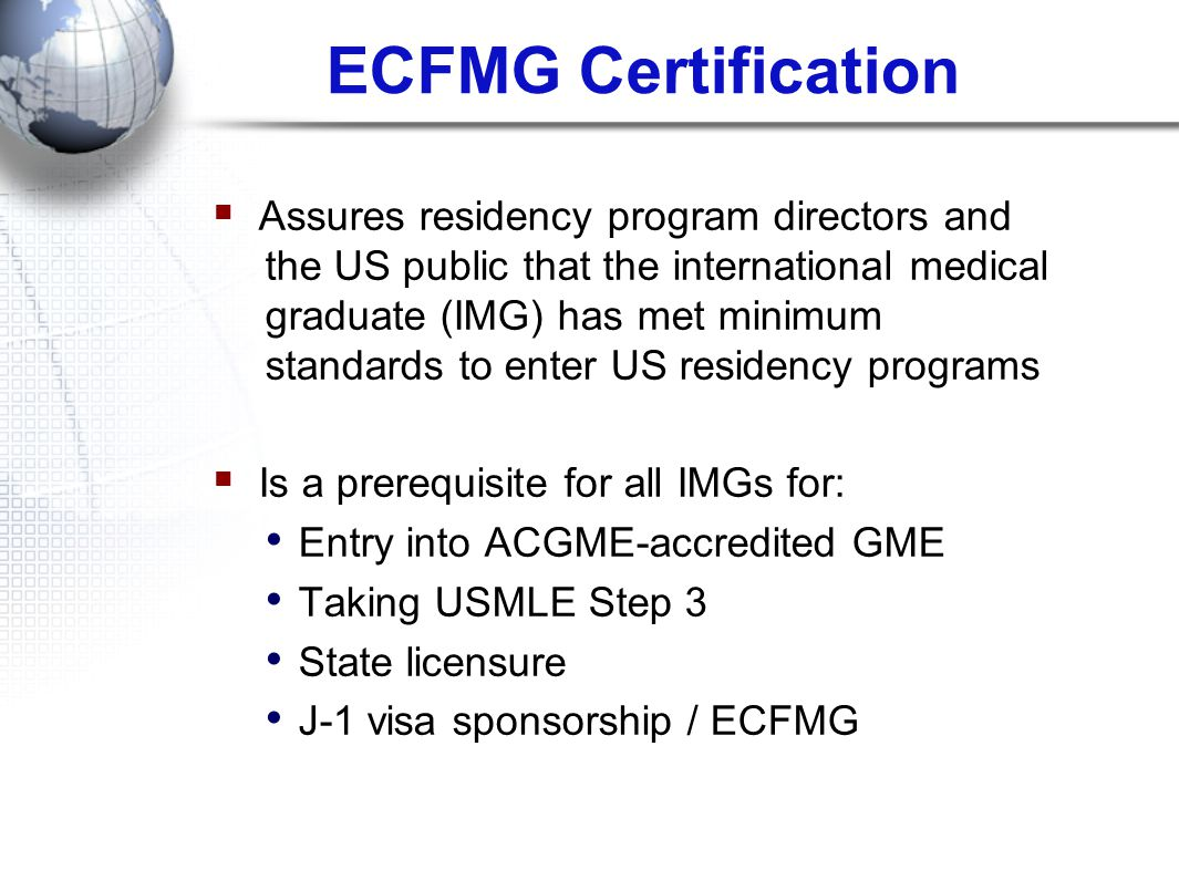 Hapa san francisco ca 21 may ppt video online download ecfmg certification 1betcityfo Images