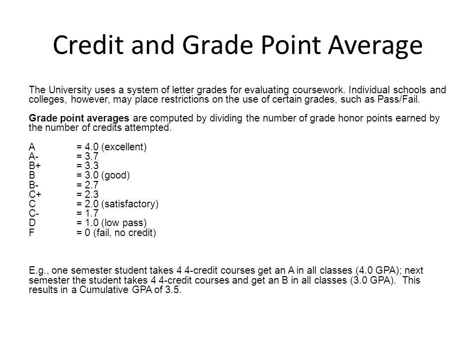 c grade point average for a Gpa is a key factor in college admissions learn how to calculate your gpa on the 40 grade scale and get the gpa you need for college.