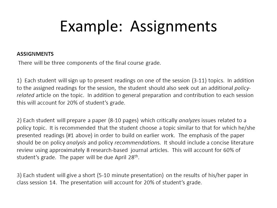 mary elizabeth collins a m phd ppt 38 example assignments