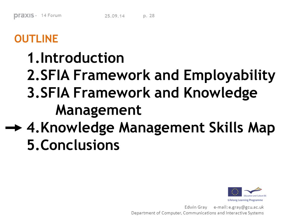 knowledge management techniques Abstract while knowledge management (km) is becoming an established  discipline with many applications and techniques, its adoption in health care has .