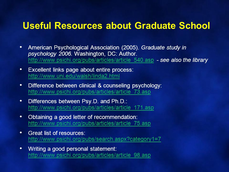 postgraduate essay format Create a captivating, thoughtful, and well-written grad school personal statement or statement of purpose check out grad school essay writing 101.