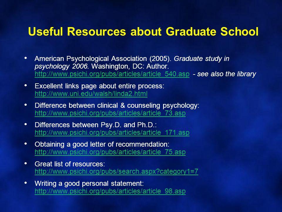jhu graduate essay 1