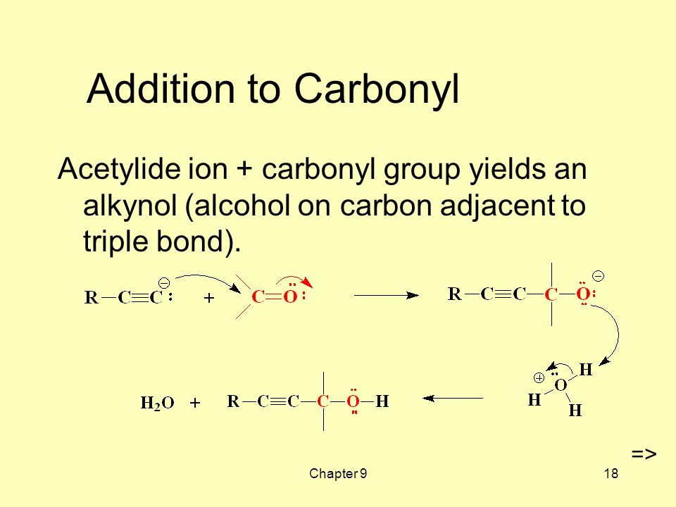 Organic Chemistry 6th Edition L G Wade Jr Ppt Video