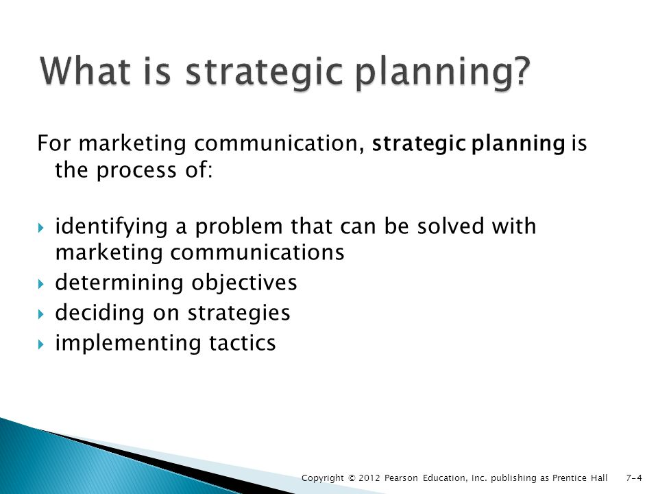 determining and implementing marketing strategies for Determining which technique to  the typology of marketing warfare strategies is useful for  relationship between the marketing strategy and the marketing.