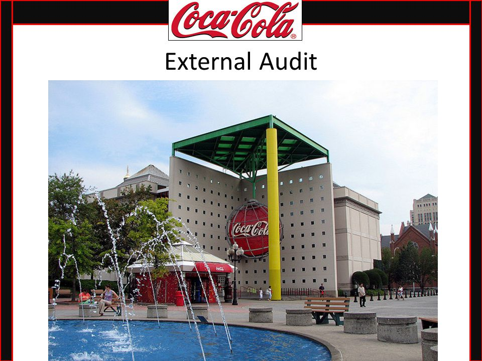 coca cola strategic case Coca cola company profile  coca-cola co, the in soft drinks 71 pages, nov 2015  a detailed swot analysis of coca-cola co, the provides strategic intelligence on.