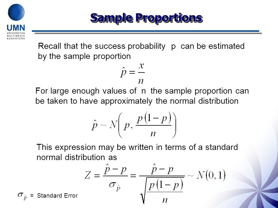 Discrete (Categorical) Data Analysis - Ppt Download