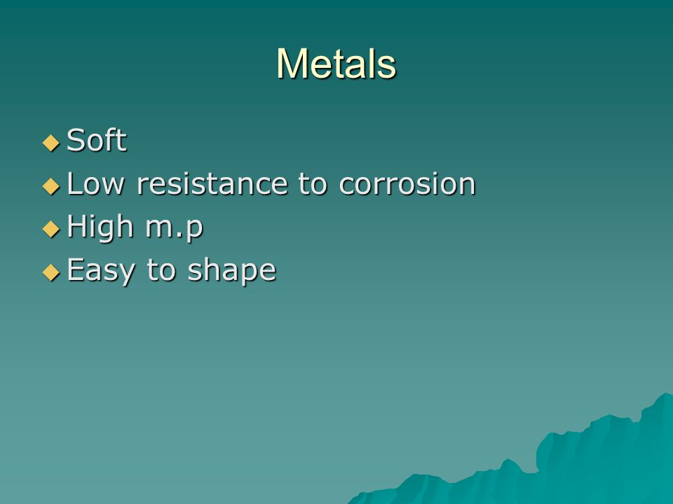 Can Alloys Occur In Nature