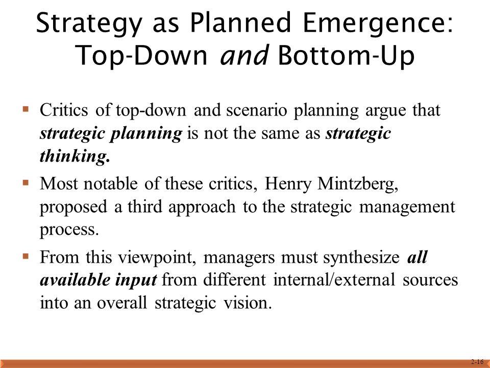 scenario planning for starbucks Strategic management insight explains the different kinds of strategic management models applied in the process skip to main scenario planning, space matrix.