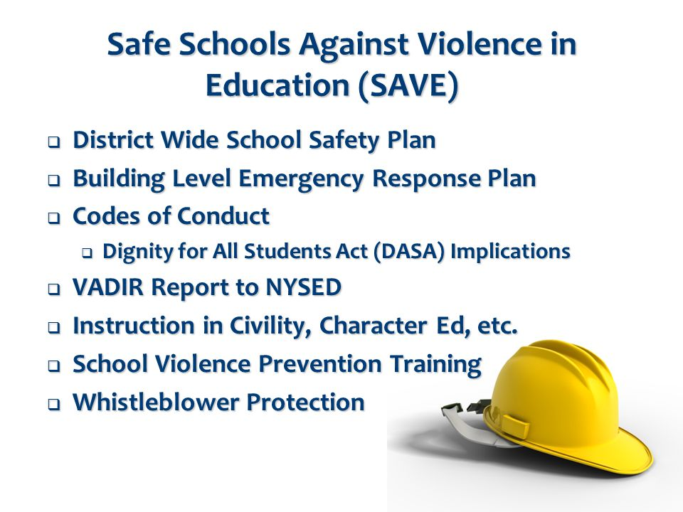 schools are no longer safe Essay on schools are no longer safe guidelines your entry should be 800-1000 words long essay on schools are no longeressaysafe click here.
