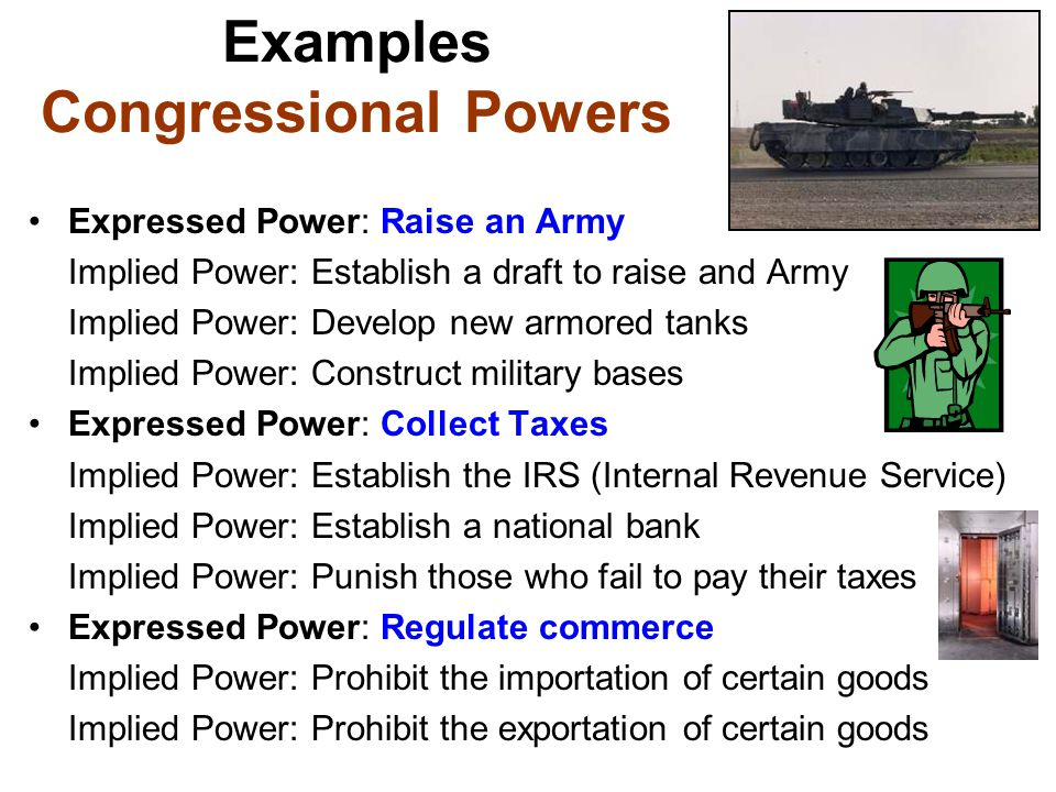 Federalism The Division Of Power Ppt Video Online Download