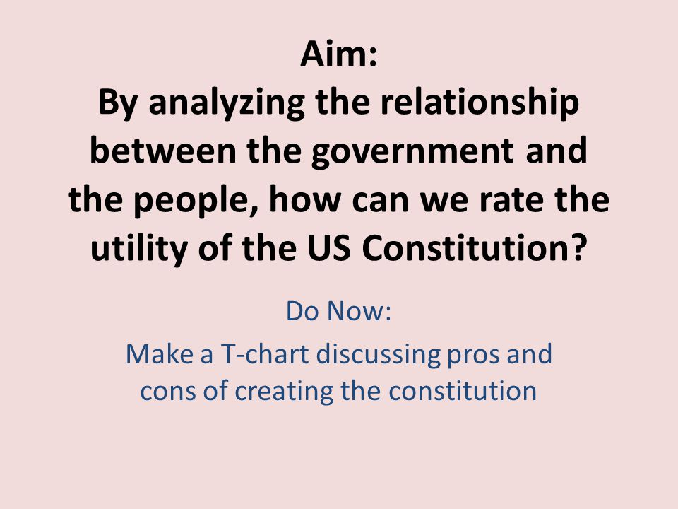 how does the constitution guard form The constitution itself can protect nothing so long as the people respect and use the constitution it provides tools to remedy any wrong tyranny generally requires participation by others.