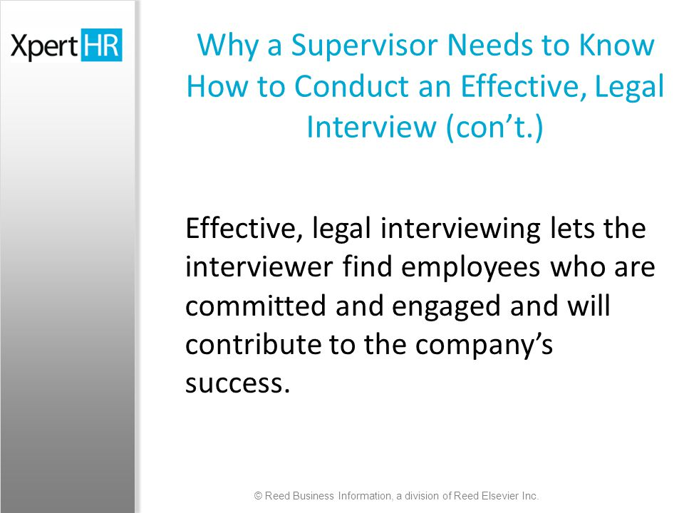 how effective are the legal and At its core, an effective program protects an organization by detecting and preventing improper conduct and promoting adherence to the organization's legal and ethical obligations in 1991, the us sentencing commission established the most recognized standards for an effective program within its sentencing guidelines manual (guidelines).