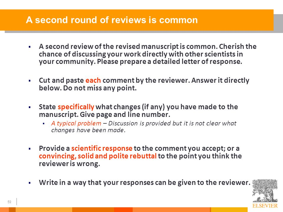 doomsday the rebuttal essay Let us write you a custom essay sample on article rebuttal.