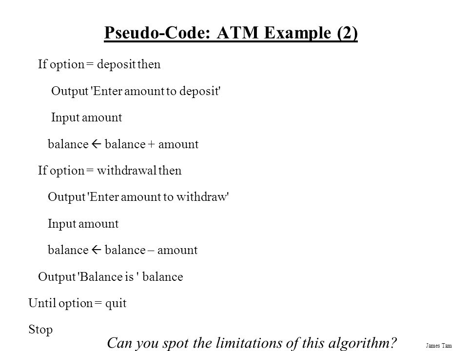 Free Money Code From Atms – Fondos de Pantalla