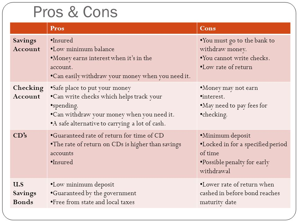 audit rotation pros and cons Putting a different spin on mandatory auditor rotation by rotation on professional skepticism when weighing the pros and cons of changing audit.