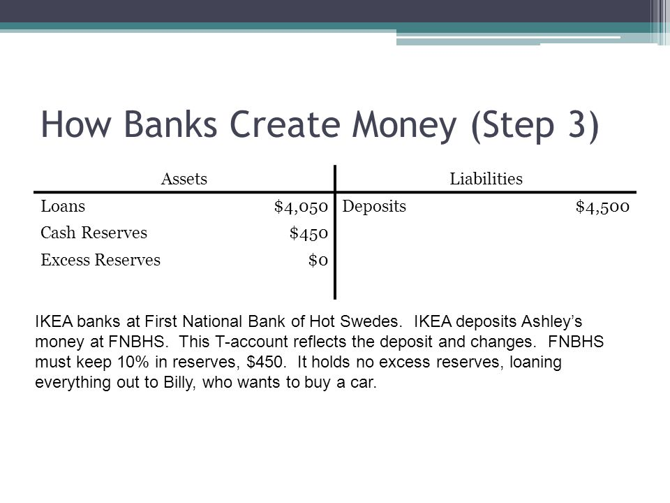 Close account to stop payday loans image 5
