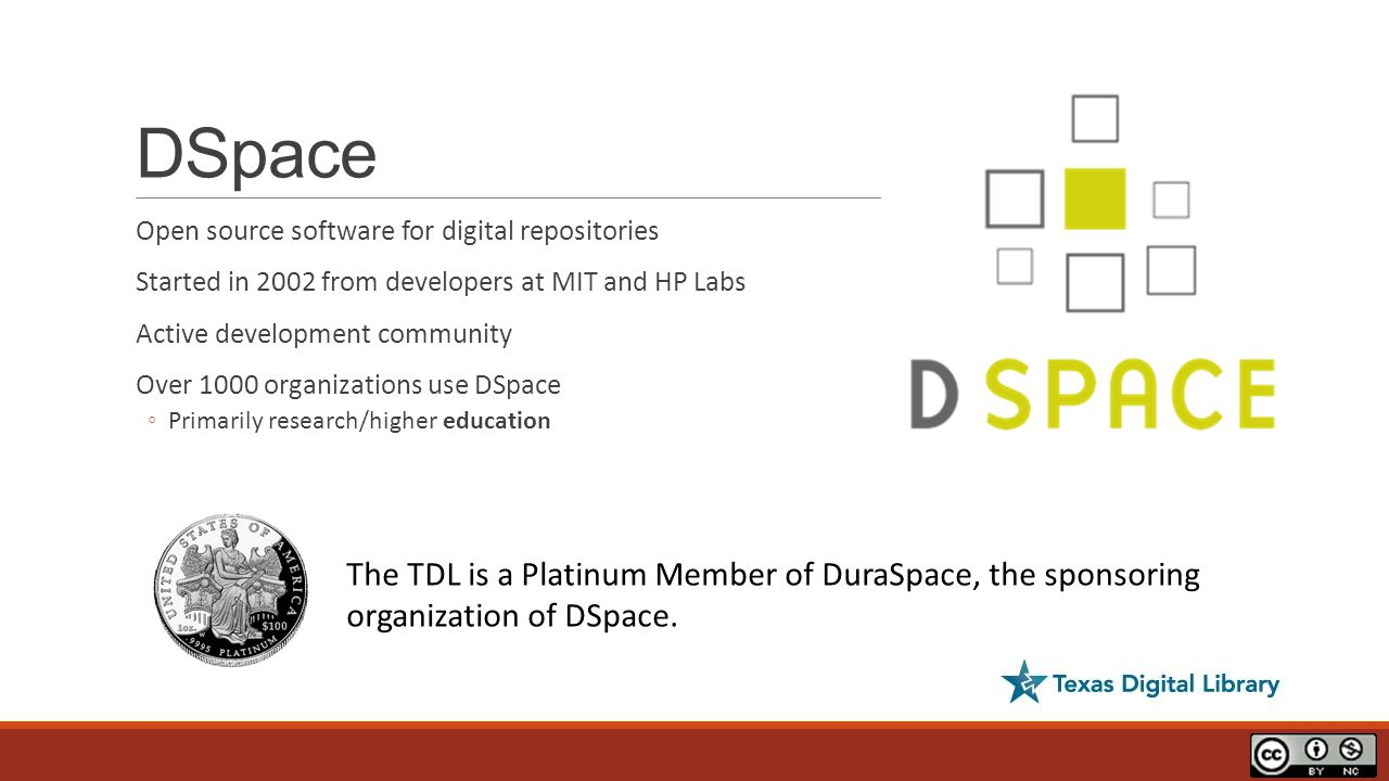dspace mit phd thesis In the phd thesis there are research results for around four typical  be found at  mit website:  .