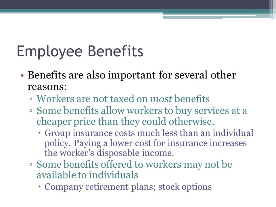 employee benefit and google essay View and download employee benefits essays examples also discover topics, titles, outlines, thesis statements, and conclusions for your employee benefits essay.