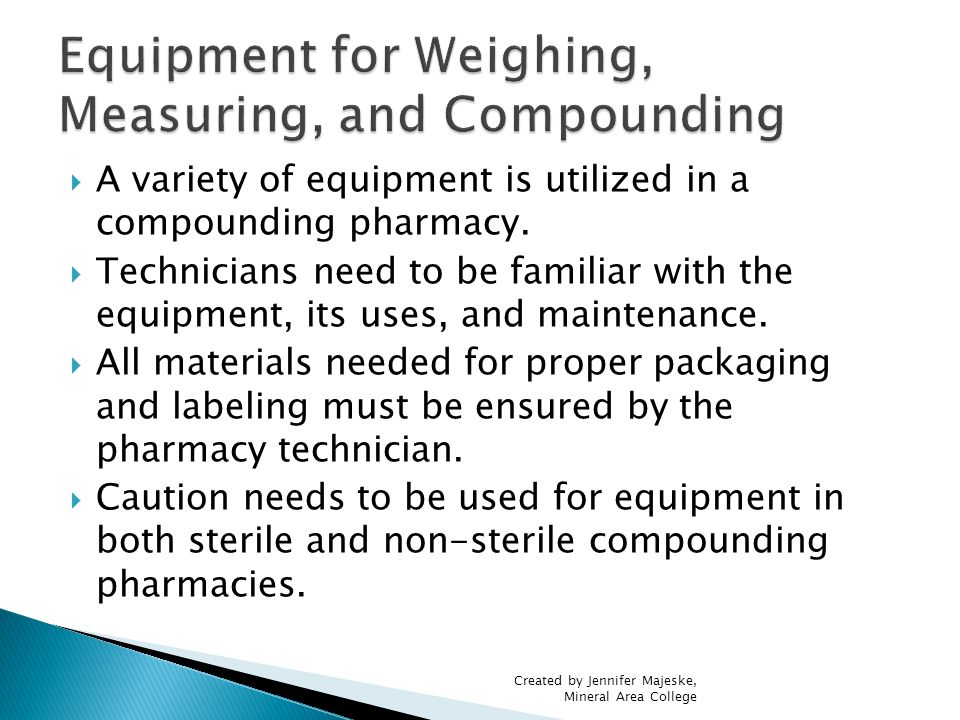 weighting measuring and compounding in pharmacy Powder cabinet, powder weighing cabinet, powder containment cabinet, powder containment workstation, vbse, ventilated balance enclosure, ventilated balance safety enclosure, powdercap ,powder weighing station,balance.