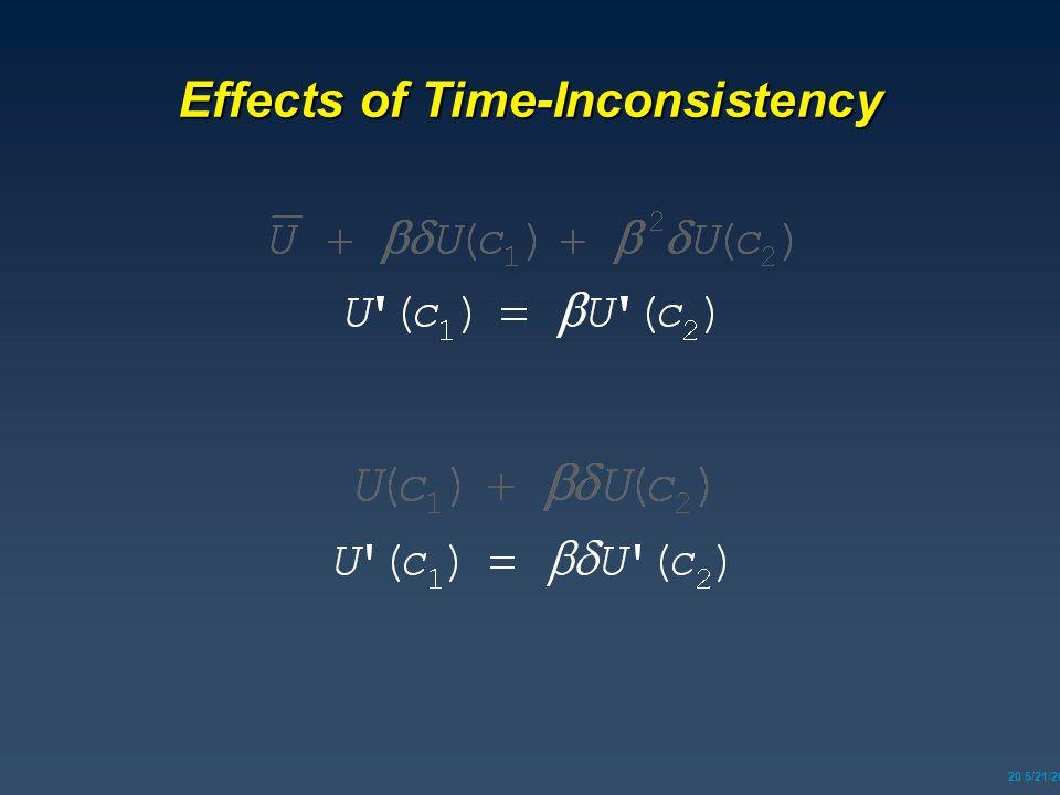 Download Technologien Im Mathematikunterricht: