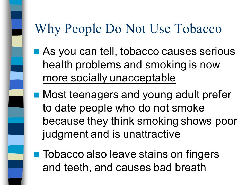 Tobacco Advertising And Its Effects On Young Essay