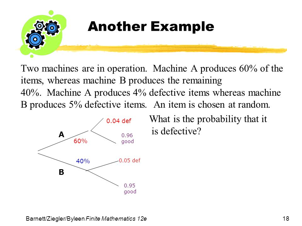 conditional probability examples and solutions pdf