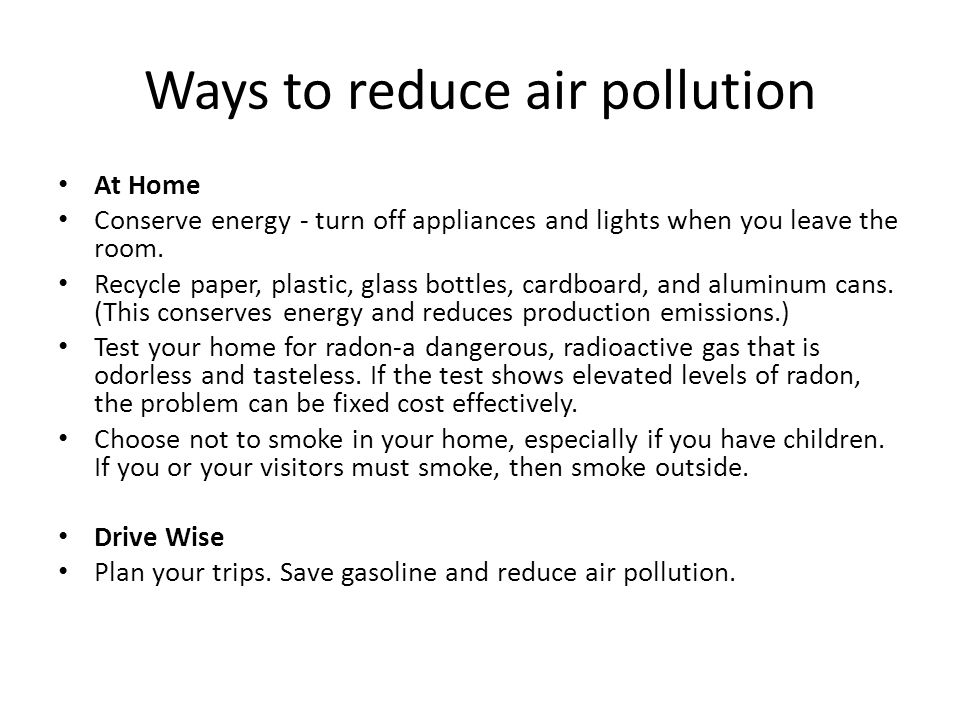 Griselda sagastume cobble hill high school spring ppt for Ways to save energy at home for kids
