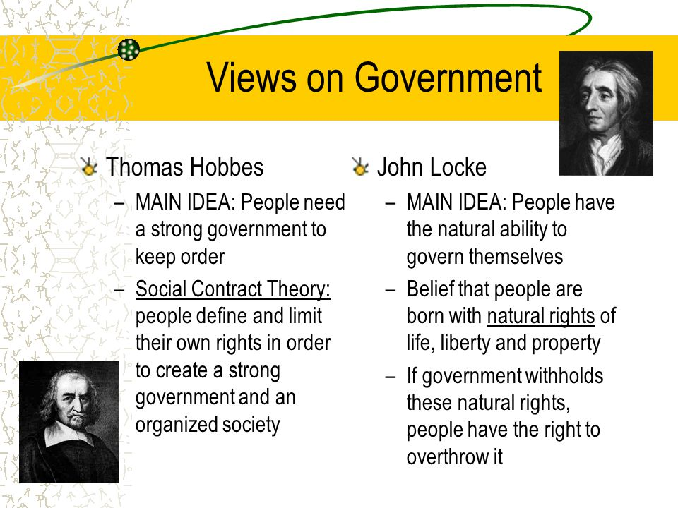 how does hobbes define liberty