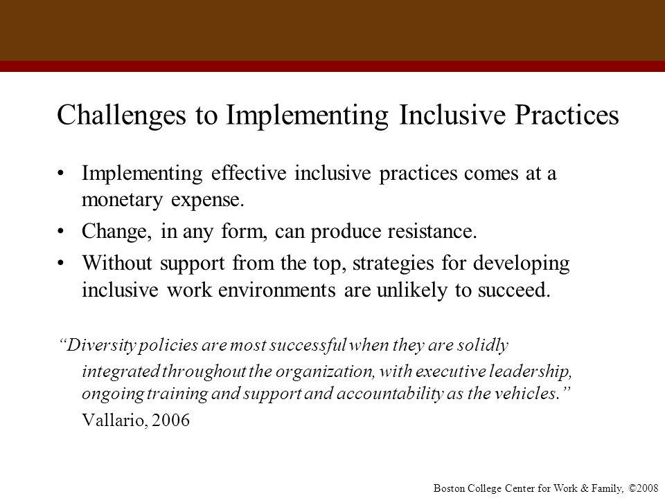 inclusive practices at the workplace Diversity, inclusion and leadership newsletter  inclusion and leadership practice,  workplace flexibility.