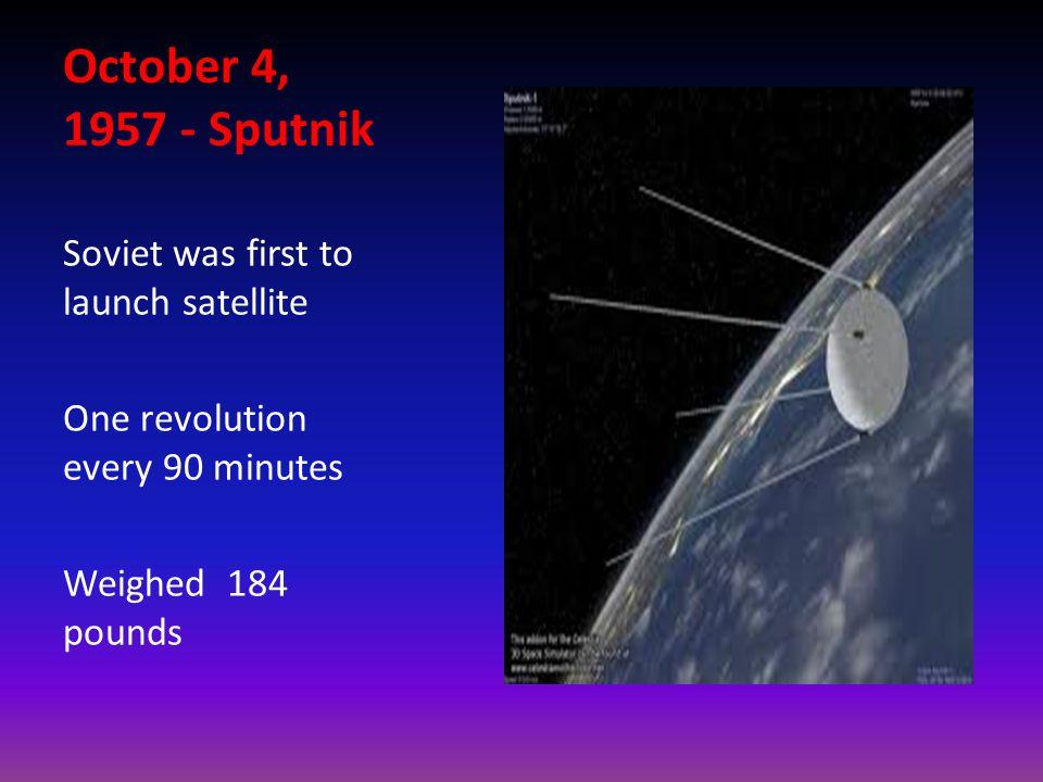 sputnik in hindi