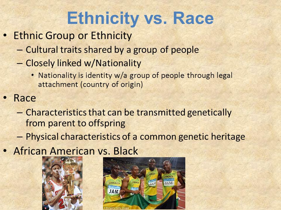 race ethnicity and culture in disease Previous studies have shown that married patients with cancer fare better than unmarried cancer patients, surviving more often and longer in a new study, published april 11 in the journal cancer, researchers at university of california, san diego school of medicine report that the benefits of being married vary by race and ethnicity, with male.