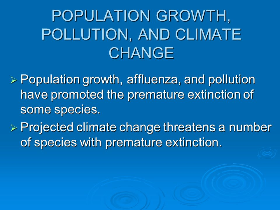 growth with pollution and sustainability essay In 2008, pollution and environmental degradation accounted for 1051 percent of gross national income, according to calculations based on figures provided by the world bank though problems have.