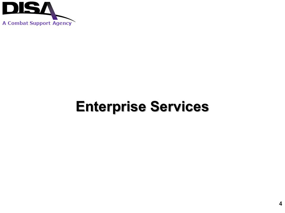 Army Enterprise Service Desk Phone Number Whitevan