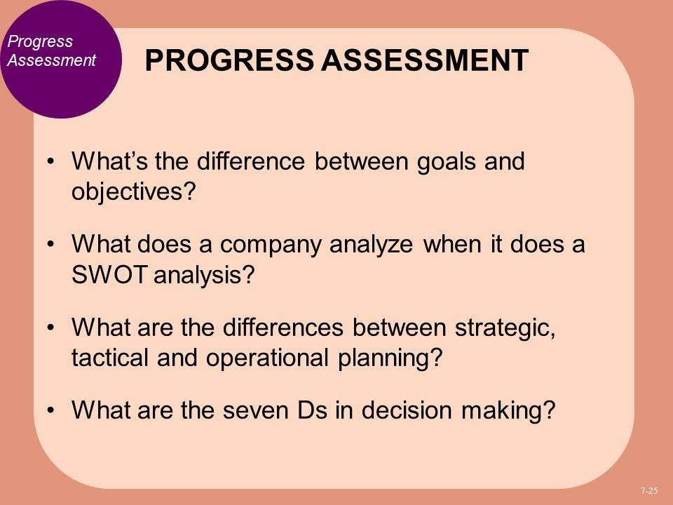 a comparison between two types of organizational planning strategic planning and operational plannin The difference between strategic management and strategic planning both strategic management and strategic planning terms mean the same.
