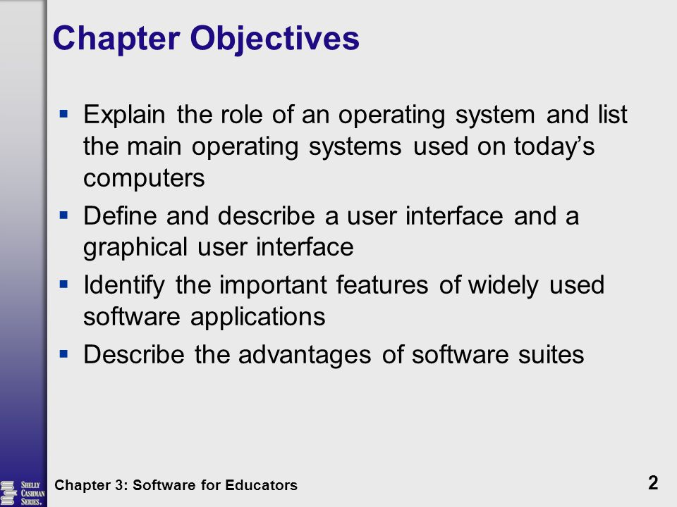 explain the role of computer systems The four functions of a computer actually explain the core reasons why it  phase  that can actually determine the worth of a computer system.
