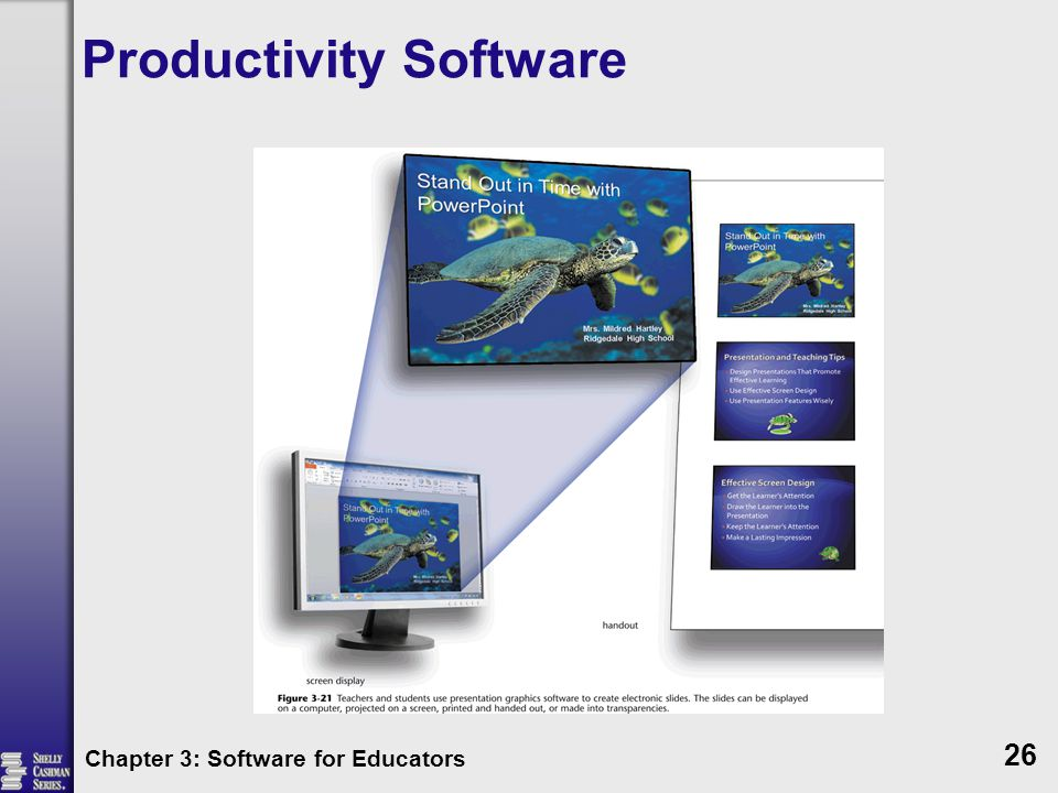 Software For Educators  Ppt Video Online Download. Company Disaster Recovery Plan. Business Taxes Software Cerebral Palsy Stroke. Digital Signage Platform Excess Car Insurance. Search Free Domain Names Is Domain Available. Targeted Mobile Marketing A T T Cable Service. Trucks Commercial Vehicles Tumor Marker Tests. Magicjack Live Chat Support Grad School Gpa. Training Management Systems What Is Appeal