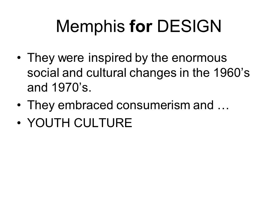 youth culture and social change Talcott parsons referred to the function of culture as latent pattern maintenance meaning that the cultural practices that reproduce and circulate symbolic meanings and codes serve the function of maintaining social patterns of behaviour and facilitating orderly pattern change.